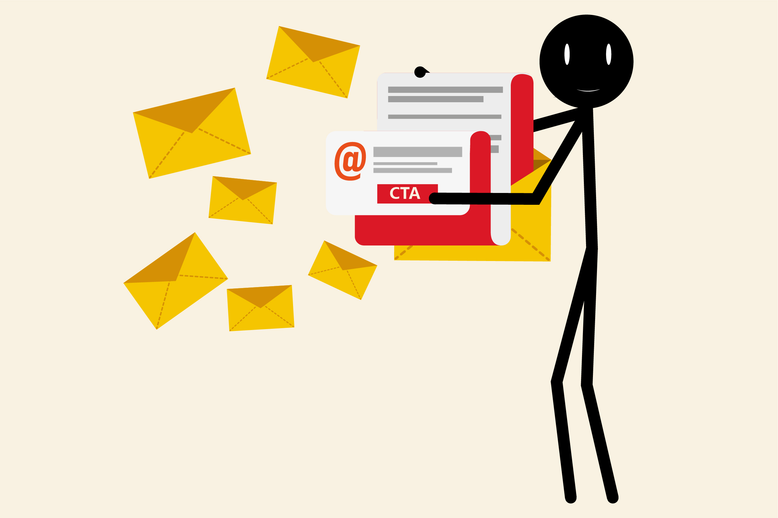 10 Most Effective Email list Building Strategies For Amazing Email Listing