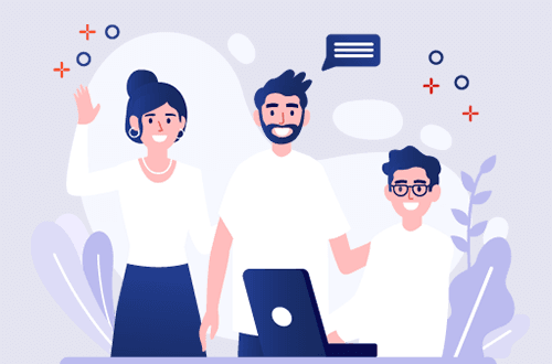 Benefits-Of-Hiring-Remote-Team