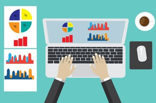 Benefits-Of-Online-Data-Services