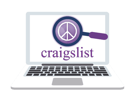 Craigslist-ad-Posting-Services