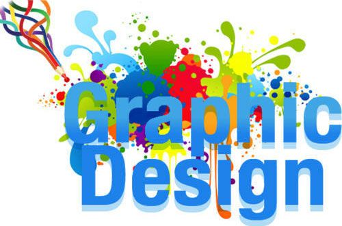 Graphic-Design-Services-With us