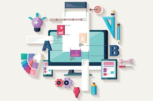 Should-You-Outsource-Design-Services