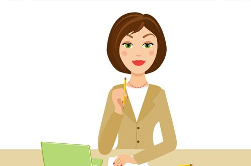 Virtual Administrative Assistant Service