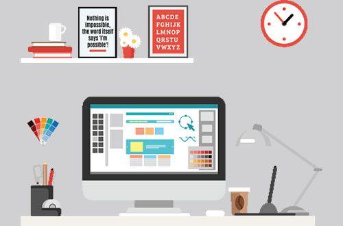 Why-Choose-Acelerar-for-Design-Services